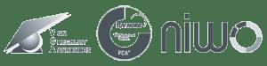 ICP Certificering